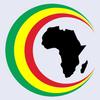 AfroCharts icône