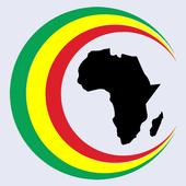 AfroCharts icon
