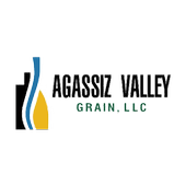 Agassiz Valley Grain, LLC icon
