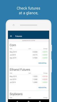 Agassiz Valley Grain, LLC screenshot 3