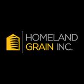 Homeland Grain, Inc. icon