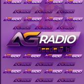 AG RADIO GH icon