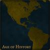 Age of History Americas Lite biểu tượng
