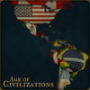 Age of Civilizations América icono