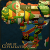 Age of Civilizations Afrika simgesi