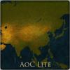 Age of Civ Asia Lite-icoon