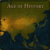 Age of History Lite иконка