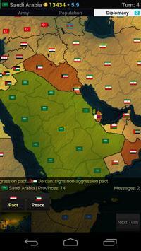 Age of History Asia Lite ảnh chụp màn hình 15