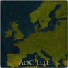 Age of Civ Europe Lite biểu tượng