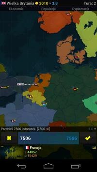 Age of Civ Europe Lite screenshot 3