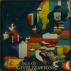 Age of Civilizations Europe ikona