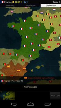 Age of Civilizations Europe screenshot 6