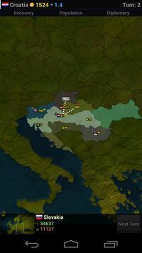 Age of Civilizations Europe screenshot 7
