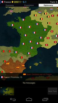 Age of Civilizations Europe screenshot 14