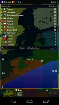 Age of Civilizations Europe screenshot 16