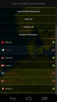 Age of Civilizations Europe screenshot 18