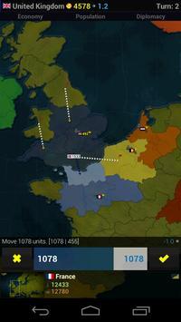 Age of Civilizations Europe screenshot 3