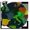 Age of Civilizations Lite ikona
