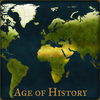 Age of History Lite icon