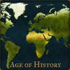 Age of History Lite ikona