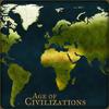 Age of Civilizations иконка