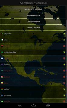 Age of Civilizations screenshot 15