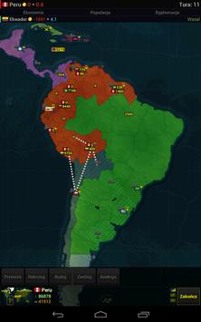 Age of Civilizations screenshot 16