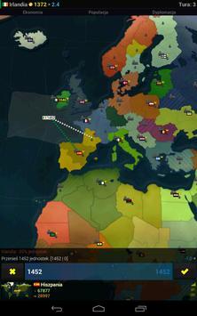 Age of Civilizations screenshot 17