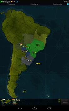Age of Civilizations screenshot 10