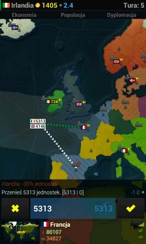 Age of Civilizations screenshot 1
