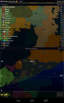 Age of Civilizations screenshot 21