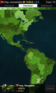 Age of Civilizations screenshot 4