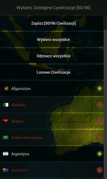 Age of Civilizations screenshot 6