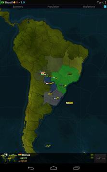 Age of Civilizations screenshot 18
