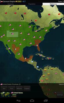 Age of Civilizations screenshot 19