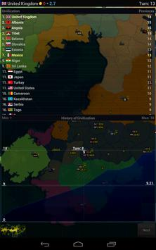 Age of Civilizations screenshot 13