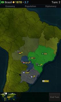 Age of Civilizations screenshot 2