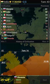 Age of Civilizations screenshot 5