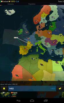 Age of Civilizations screenshot 9