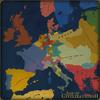 Age of Civilizations II Europe أيقونة