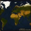 Age of Civilizations II - Lite أيقونة