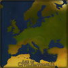 Age of Civilizations II - Lite simgesi