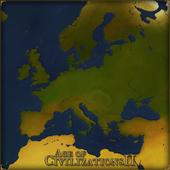 Age of Civilizations II - Lite