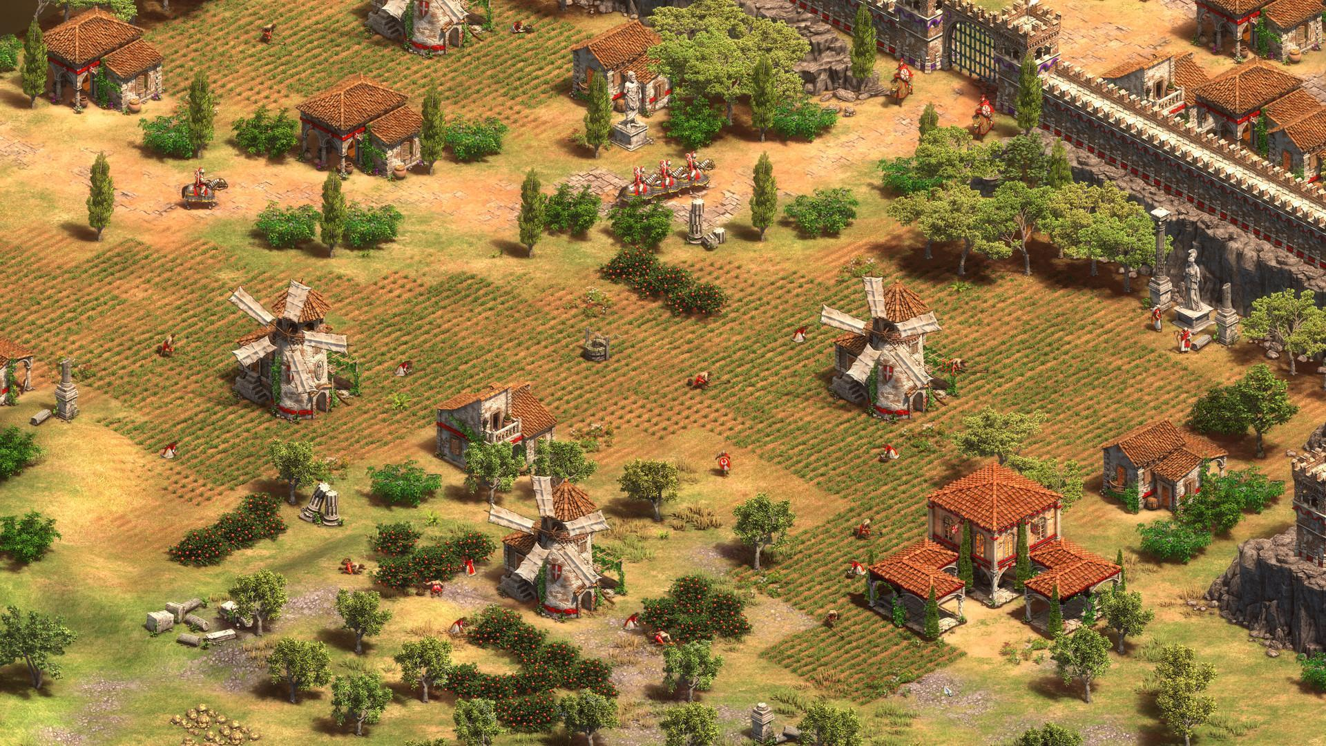 Age of empires 2 free mobile game download play midtown madness 2 game online free