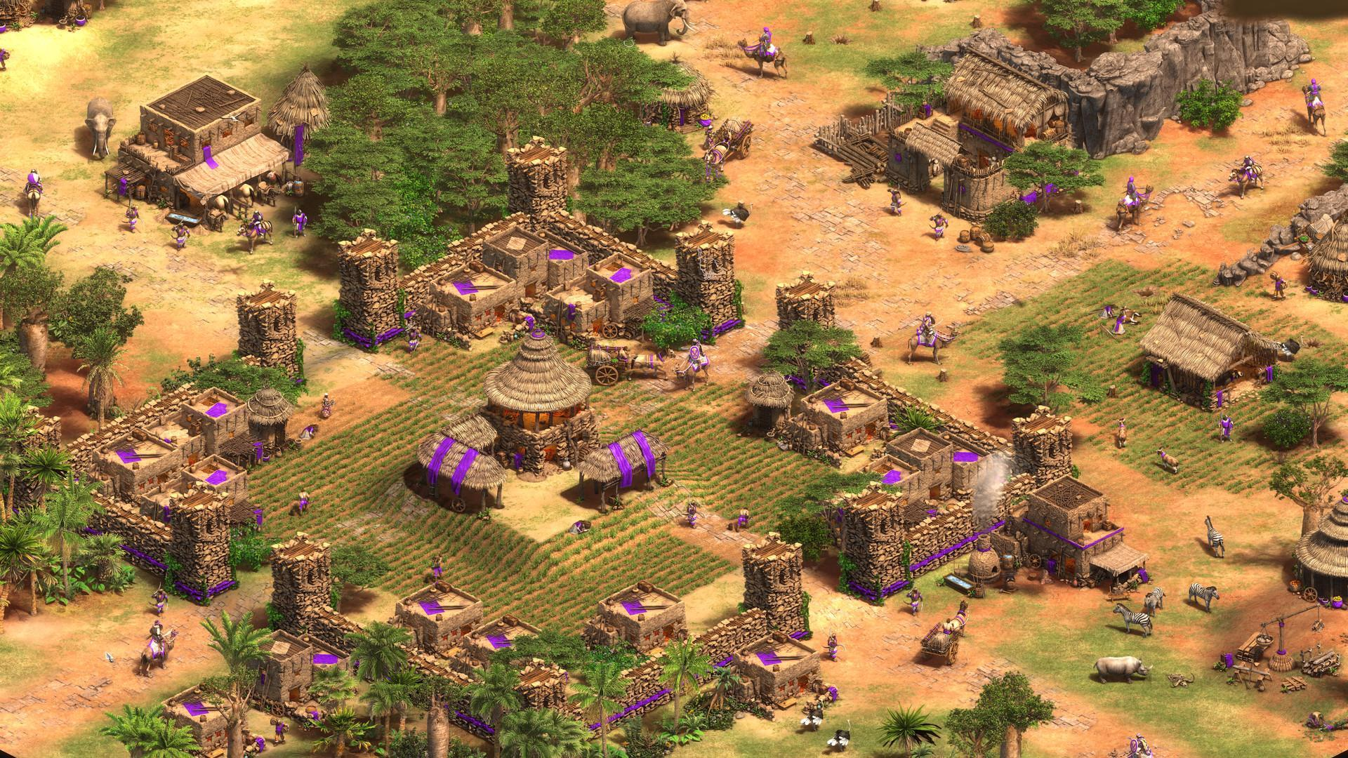 Age of empires 2 free mobile game download casualty game 2 walkthrough level 3