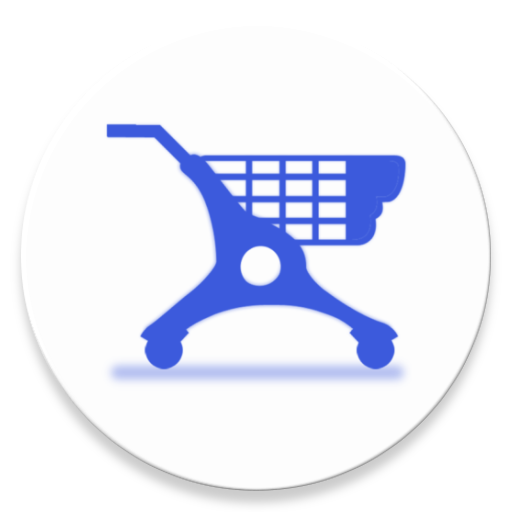 Zimsec Commerce Revision