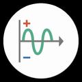 Zimsec Maths Revision