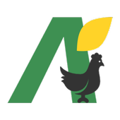 AG.Aves icon