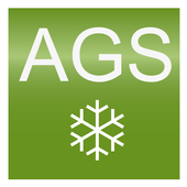 AGS Termotel Pro Mobile icon