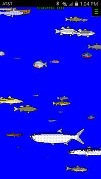 ScaryFish 4 screenshot 2